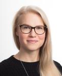 Ilona Mäki-Maukola