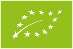 Eurolehti