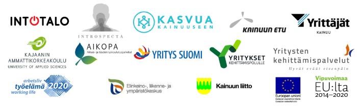 NBF Live Kajaani 2017 A4
